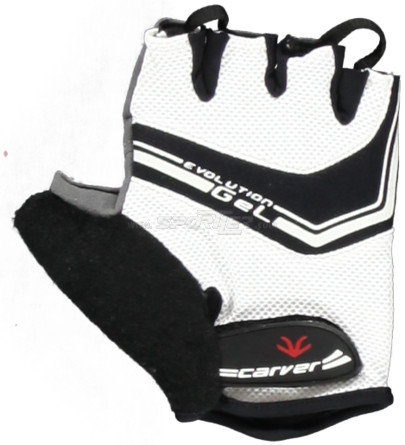 Carver Gel Evolution Gloves kaufen in Online Shop Handschuhe  - Sportler