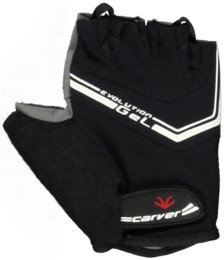 Carver Gel Evolution Gloves