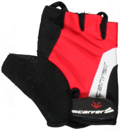 Carver Power Gloves