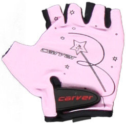 Carver Princess Gloves Jr