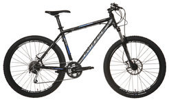 Carver Pure 120