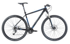 Carver Pure 910
