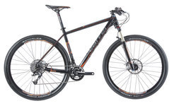 Carver Pure 920