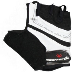 Carver Race Gel Gloves