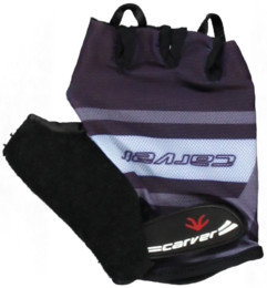Carver Team Gel Gloves