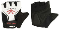 Bekleidung &gt; Bekleidungstyp &gt; Handschuhe &gt;  Carver Wildkid Gloves Jr