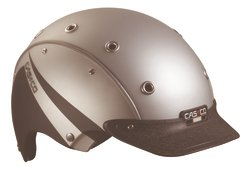 Casco E.Motion