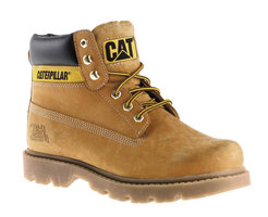 Caterpillar Colorado Boot