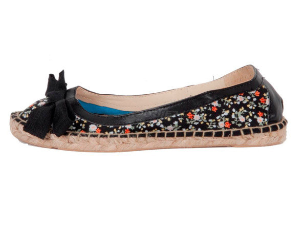 Colors of California Espadrillas Flowers acquista in Online Shop  - Sportler