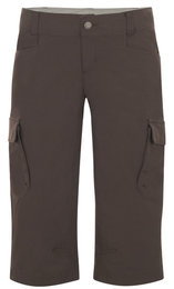 Columbia River Runner Knee Pant W's