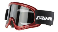 Dainese D-Performance Jr