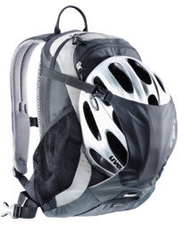 Deuter Cross Bike 18