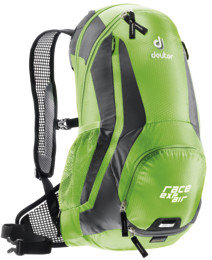 Deuter Race EXP Air 12+3