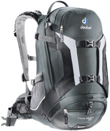 Deuter Trans Alpine 25