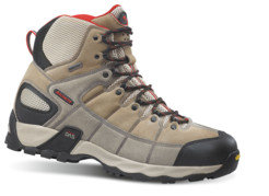 Dolomite Sparrow Evo High GTX