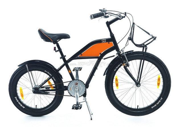 scoolbike 24 zoll ersatzteile zu dem fahrrad. Black Bedroom Furniture Sets. Home Design Ideas