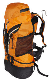 Dynafit Baltoro 42