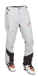 Dynafit Broad Peak DST Pant Men