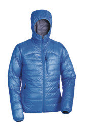 Dynafit Eruption Down Jacket Men