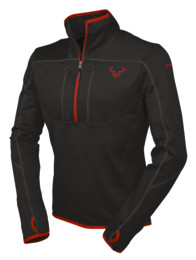 Dynafit Moraine PL Jacket Men