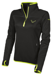Dynafit Moraine PL Jacket Women