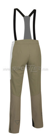 Dynafit North Stream Softshell Pants Women kaufen in Online Shop Lange Hosen  - Sportler
