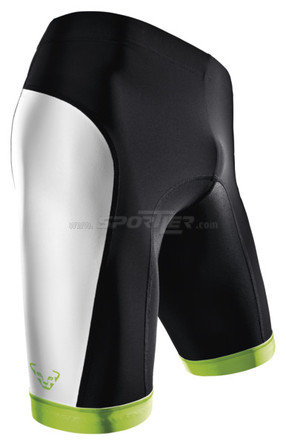 Dynafit React DRY M Short Tights kaufen in Online Shop Radbekleidung  - Sportler