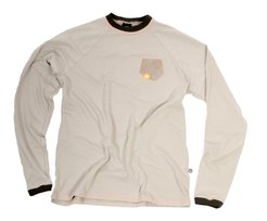E9 Beat Long Sleeves