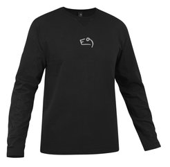 E9 Bong Stretch Shirt