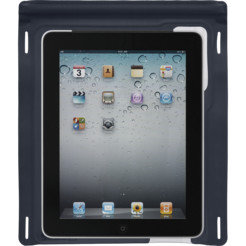 E Case iPad case