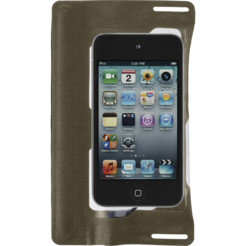 E Case iPod/iPhone Case w/jack