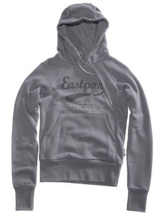 Eastpak Sweatshirt W's Grey kaufen in Online Shop Pullover  - Sportler