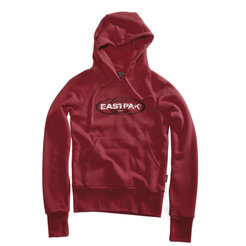 Eastpak Sweatshirt W's