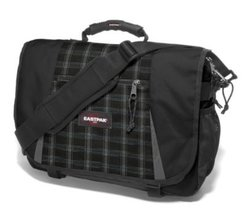 Eastpak Brainbox L 24