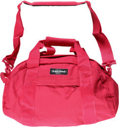 Eastpak Compact 23