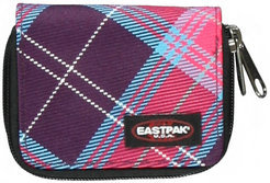 Eastpak Crate Mix