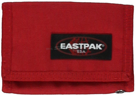 Eastpak Crew Ass acquista in Online Shop Borse viaggio/tempo libero  - Sportler