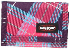 Eastpak Crew Mix 8,5x12