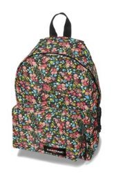Eastpak Orbit Fiore 10 Jr