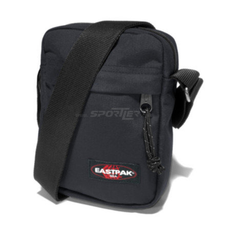 Eastpak The One kaufen in Online Shop  - Sportler