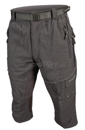 Endura Hummvee 3/4 Pants acquista in Online Shop Abbigliamento bici  - Sportler