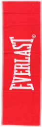 Everlast Bench Towel