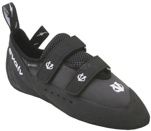 Evolv Defy acquista in Online Shop Scarpe arrampicata  - Sportler