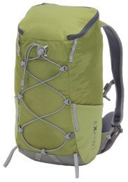 Exped Mountain Lite 20