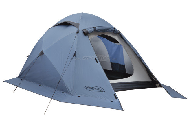 Ferrino Baffin 3 kaufen in Online Shop 1-3 Personen Zelte  - Sportler