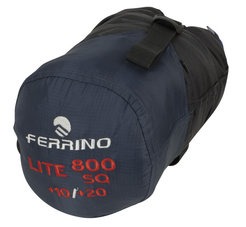 Ferrino Lite 800 Square