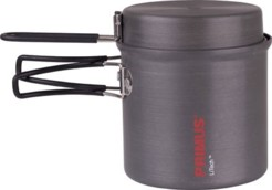 Ferrino Litech Trek Kettle