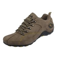 Sport &gt; Alpinismo &gt; Scarpe casual &amp; sandali &gt;  FILA Percorso City