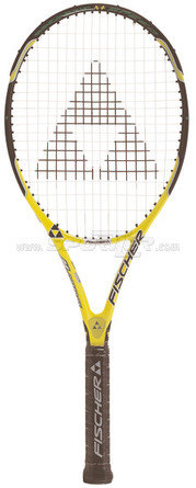 Fischer Magnetic Comp 95 kaufen in Online Shop  - Sportler