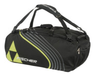 Fischer Pro Tournament Bag